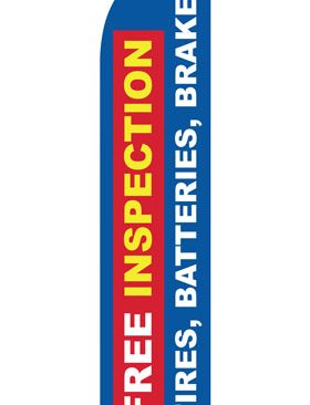 Free-Inspection-for-Tires-Brakes-Batteries-Econo-Stock-Flag
