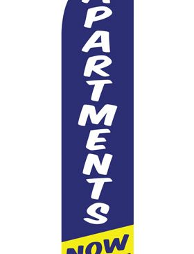 Apartments-Now-Available-Econo-Stock-Flag