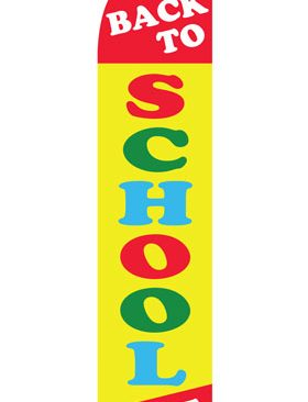 Back-to-School-Sale-Econo-Stock-Flag
