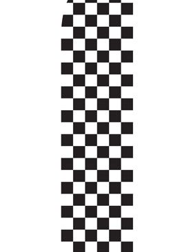Black-and-White-Checkered-Econo-Stock-Flag