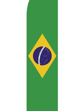 Brazilian-Flag-Econo-Stock-Flag