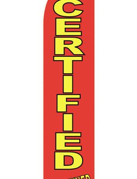 Certified-Pre-Owned-Econo-Stock-Flag