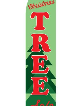 Christmas-Tree-Sale-Econo-Stock-Flag