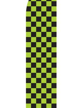 Green-and-Black-Checkered-Econo-Stock-Flag
