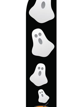 Halloween-Ghost-Econo-Stock-Flag