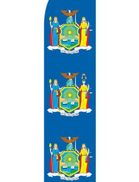 New-York-Flag-Econo-Stock-Flag