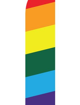 Rainbow-Econo-Stock-Flag