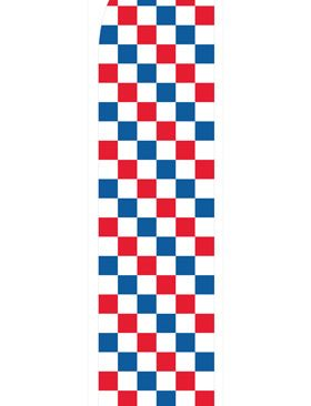 Red-Blue-and-White-Checkered-Econo-Stock-Flag