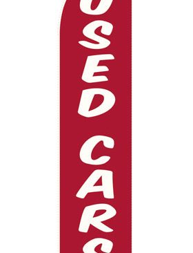 Red-Used-Car-Econo-Flag