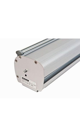 Standard-Retractable -23×66-1