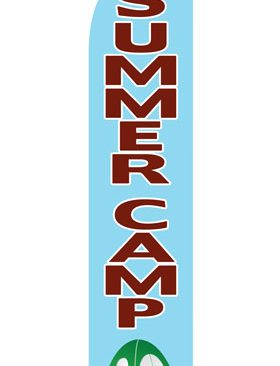 Summer-Camp-Econo-Stock-Flag