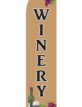 Winery-Econo-Stock-Flag