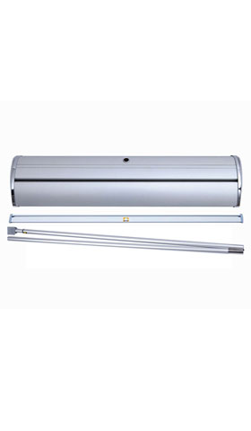 deluxe-retractable-double-sided-33×81-1