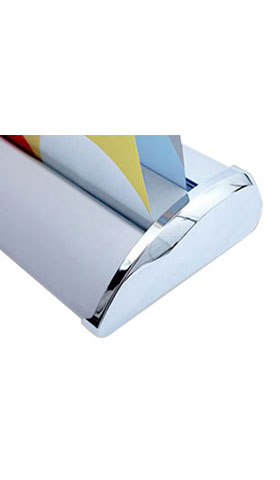 deluxe-retractable-double-sided-33×81-2