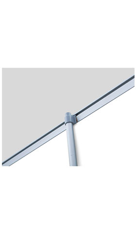 deluxe-retractable-double-sided-33×81-4