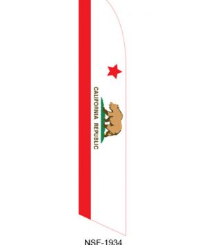 California Flag NSF1934 Flags For Sale USD