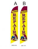 Flags For Sale (Auto Repair Mechanic) Flags Online