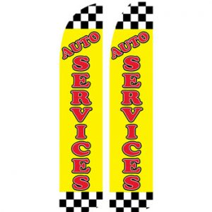 Flags For Sale(Auto Services)Flags Online