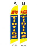Flags For Sale (Auto Tinting Yellow Blue) Flags Online