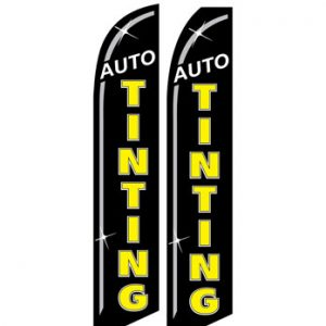 Flags For Sale(Auto Tinting A,B)Flags Online