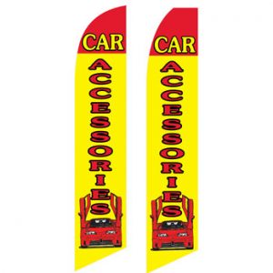 Flags For Sale (Car Accessories A,B) Flags Online