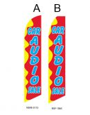 Flags For Sale (Car Audio Sale A,B) Flags Online