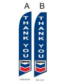 Business Flags (Thank You Chevron) Flags Online Store