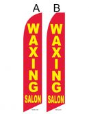 Business Flags (Waxing Salon) Flags Online Store