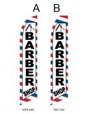Business Flags (Barber Shop) Flags Online Store