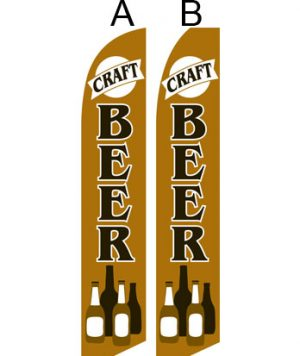 Business Flags (Craft Beer) Flags Online Store