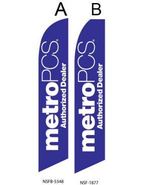Buy Flags Online (MetroPCS Authorized Dealer) Flags Online Store