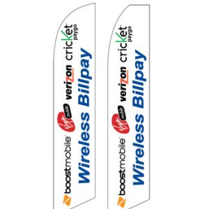 Buy Flags Online (Wireless Bill Pay) Flags Online Store