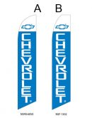 Car Dealerships Flags (Chevrolet-3) Flags Online Store