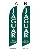 Car Dealerships Flags (Jaguar) Flags Online Store