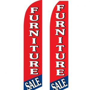 Flags For Sale Furniture and Housing (Furniture Sale Red and Blue)