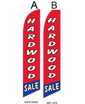 Flags For Sale Furniture and Housing (Hardwood Sale)
