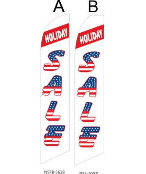 Flags For Sale Holiday Flags (Holiday Sale)