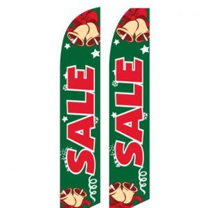 Flags For Sale Holiday Flags (Sale Holiday Sale)