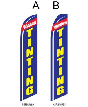 Flags For Sale (Window Tinting Blue Red) Flags Online Store