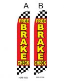 Flags For Sale (Free Brake Check) Flags Online Store