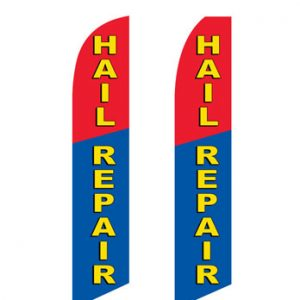 Flags For Sale (Hail Repair) Flags Online Store