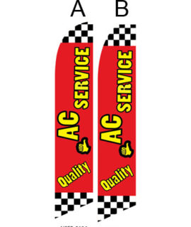 Flags For Sale (Quality Service) Flags Online Store