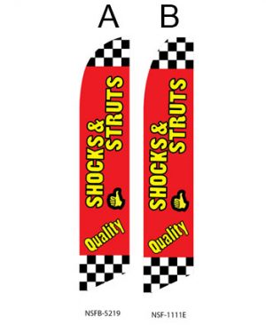 Flags For Sale (Quality Shocks And Strutst) Flags Online Store