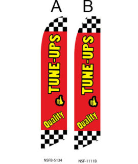Flags For Sale (Quality Tune Ups) Flags Online Store