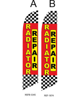 Flags For Sale (Radiator Repair)Flags Online Store