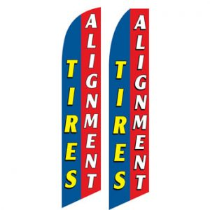 Flags For Sale (Tires Alignment) Flags Online Store