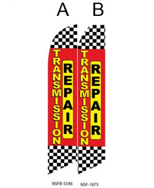 Flags For Sale (Transmission Repair) Flags Online Store