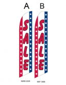 Sale Flags (Sale USA) Flags For Sale