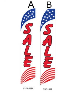 Sale Flags (Sale Us) Flags For Sale