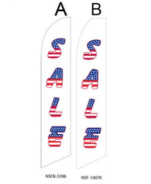 Sale Flags (Sale White Us) Flags For Sale